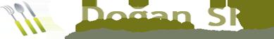 Doğan SRT Sosyal Hizmetler Temizlik Hizmetleri ve Ürünleri Ltd.Şti